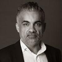 Kassim Gaffar