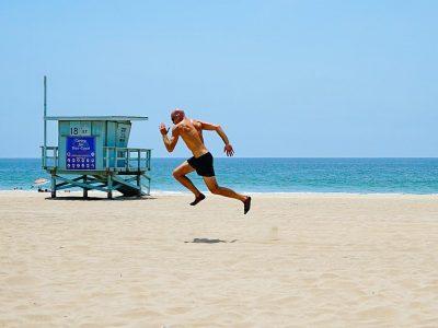 Running MB
